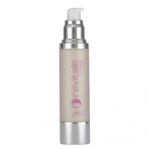 Revitale Treatment Cream 50ml